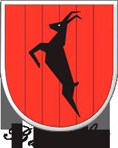 balea lac logo