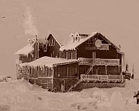 cabana_iarna